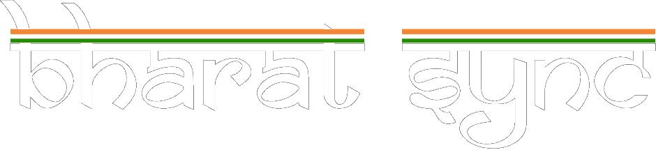 BharatSync